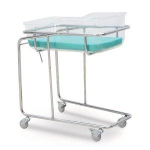 K-11B Yeni Doğan Bebek Yatağı