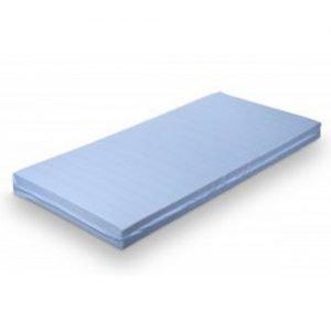 K-SY 90×190 Hasta Karyolası Sünger Yatağı